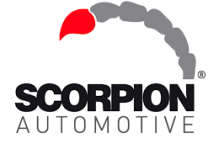 Scorpion insurance approved car alarms in kent
