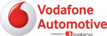 Vodafone insurance approved alarms in kent